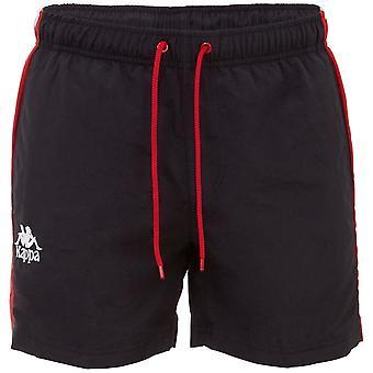 Kappa Eik 305078005 pantalon universel pour homme toute l'année