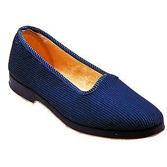 GBS Eva / Ladies Slippers / Classic Ladies Slippers