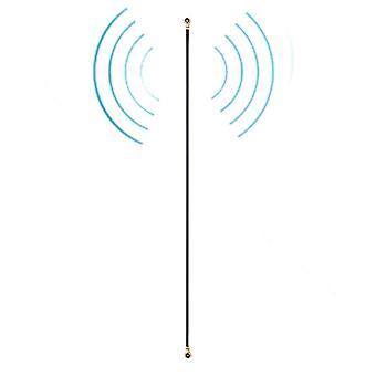 Dla OnePlus 3 anteny przewód sygnałowy część zamienna akcesoria przewód połączeniowy