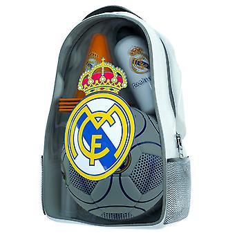Kit de formation officiel pour le FC Real Madrid