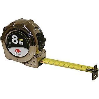 Velleman WM41800 WM41800 Tape measure 8 m