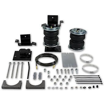 Air Lift 88217 LoadLifter 5000 Ultimate Air Spring Kit with Internal Jounce Bumper
