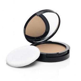Beauty UK NEW Face Powder Compact No. 4