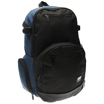 No Fear Unisex Elevate B Pack 00 Back