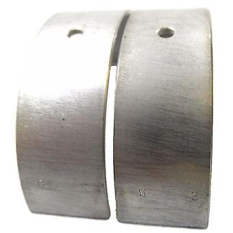 Trw CB1214AL STD Engine Connecting Rod Bearing Set