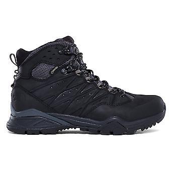 Les chaussures hommes North Face Hedgehog randonnée II Mid Gtx Goretex T92YB4KU6