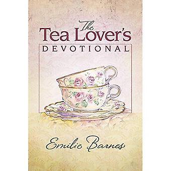 Čaj milenca ' s zbožný