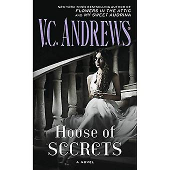 Hus av hemligheter