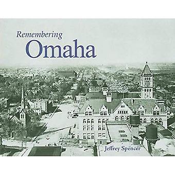Remembering Omaha