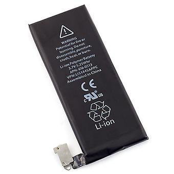 Bateria dla iPhone 4 4G Apple Gen A1332 616-0521 616-0513 LIS1445APPC 616-0520 GB-S10-423482-0100