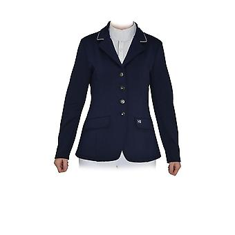 HyFASHION Womens/Ladies Olympic Competition Jacket