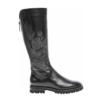 Gerry Weber G35422 G35422VL820100 universal all year women shoes