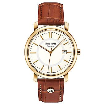 Bruno S_hnle analogue watch Unisex 17-33142-241