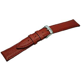 Morellato leather bracelet men IBIZA A01X3266773083CR18
