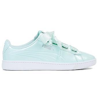 Puma Vikky V2 Cinta P 36972704 zapatos universales para mujer todo el año
