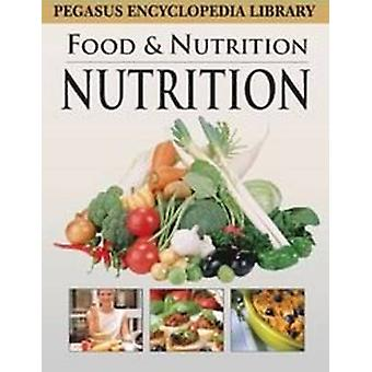 Nutrition by Pegasus - 9788131912355 Book