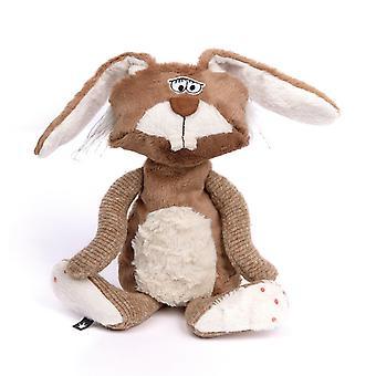 Sigikid pehmoinen Hare älykäs tuhrata BeastsTown
