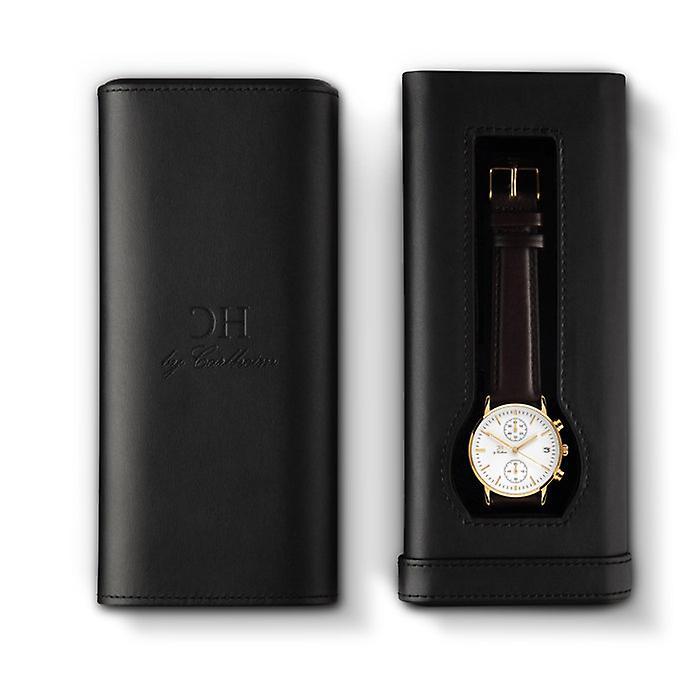 Carlheim   Armbandsur   Chronograph   Strynø   Skandinavisk design