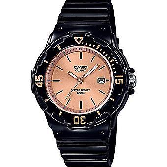 Casio Clock unisex REF. LRW-200H-9E2VEF