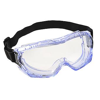 Portwest ultra vista goggle pw24