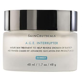 A.g.e. Interrupter - Mature Skin Restructuring Care