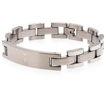 Tottenham Hotspur FC Bracelet