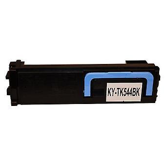 Premium yleinen väri aine FS-CS5100DN-musta