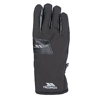 Trespass Alpini Sport Gloves