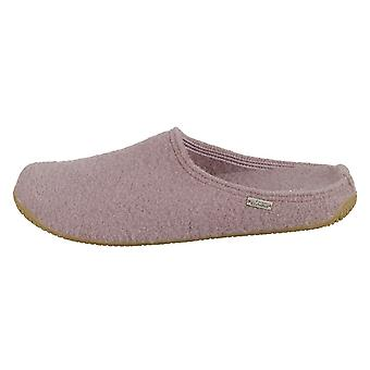 Living Kitzbühel 3482338 home all year women shoes