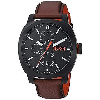 Hugo Boss relógio homem ref. 1550028_US