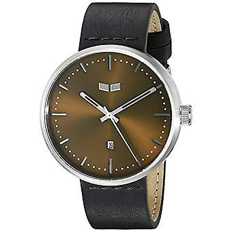 Vestal Watch Unisex Ref. RST3L03