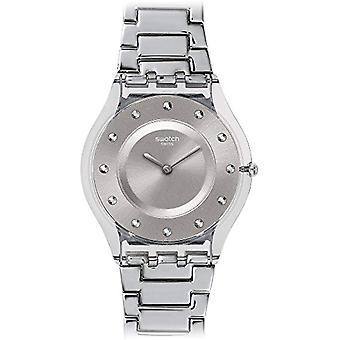 Swatch Uhr Frau Ref. SFK393G