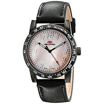 Seapro Clock Woman Ref. SP5211