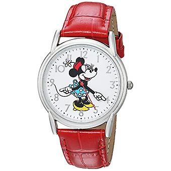 Disney hodinky žena ref. WDS000409