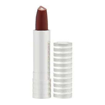 Clinique dramatically different lipstick 08 intimately