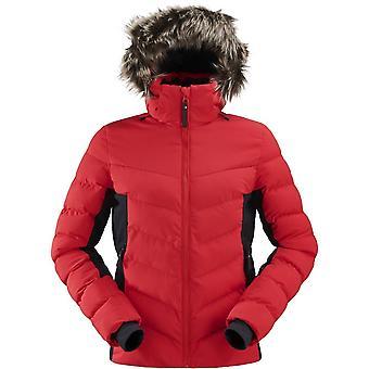 Eider Women's Downtown Street 2.0 Jacket - Red