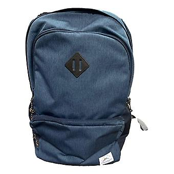 Passenger mule everyday backpack 21l - navy