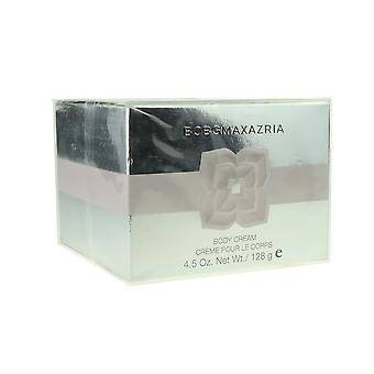 Max Azria 'BCBG MAX AZRIA' Body Cream 4.5oz/128g New In Box