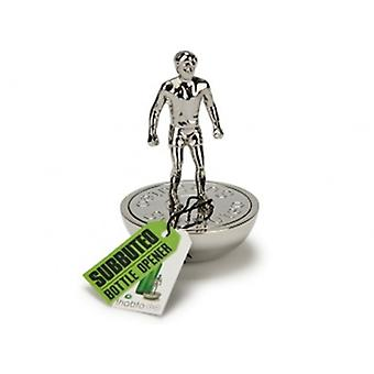 Novelty Subbuteo Bottle Opener