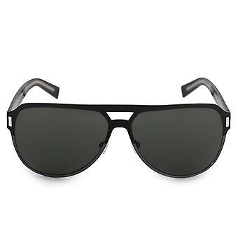 Lunettes de soleil Christian Dior Black Tie AY8F2 61 Aviator