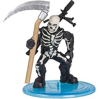 Fortnite collectible mini figuur (geassorteerde, een geleverd)