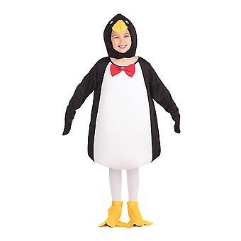 بريستول الجدة الأطفال / الاطفال هزلية البطريق زي