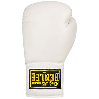 Benlee Boxing Gloves Faux Leather Autograph Gloves