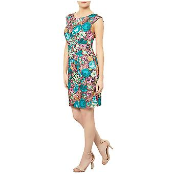Robe crayon Floral Alice Darling Women-apos;s