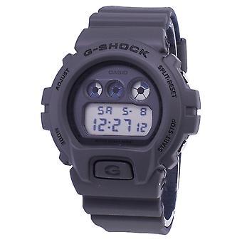 Casio G-Shock Digital 200M DW-6900LU-8 DW6900LU-8 Herren uhr