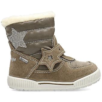 Primigi 4369411 universal winter infants shoes