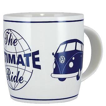 VW Collection Vw Mug The Ultimate Ride