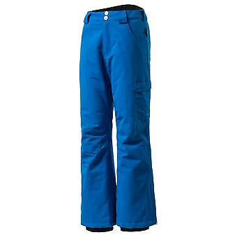 Firefly 267570543 Tanner Snowboard Pant