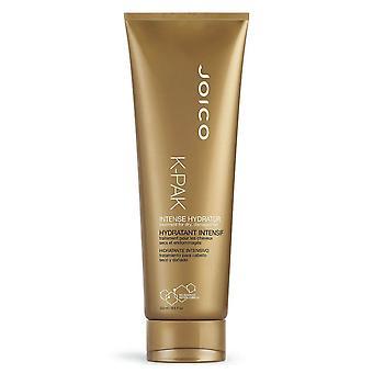 Tratamiento hidratante intenso Joico K-Pak para cabello seco y dañado