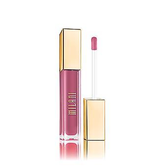 Milani amore matte lip Cream-26 Fling